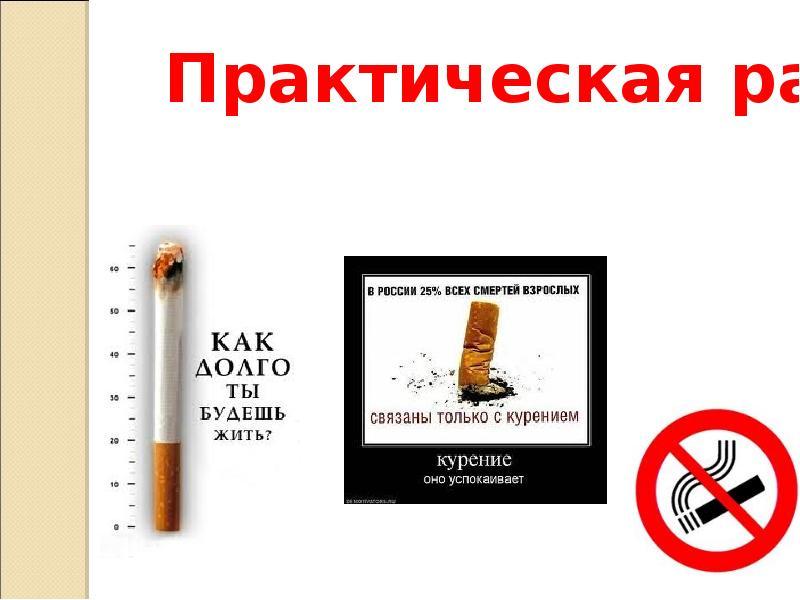 мяукают курить или не курить картинка говоря