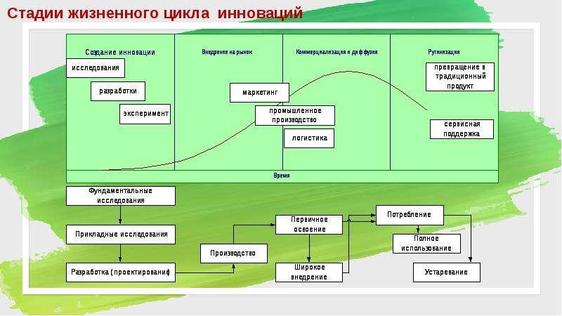 Жизненный цикл создание сайта программа для создания блок схем сайта