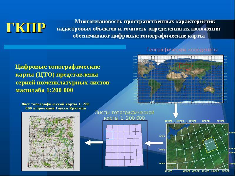 Государственные кадастры природных ресурсов Республики Казахстан, слайд 25