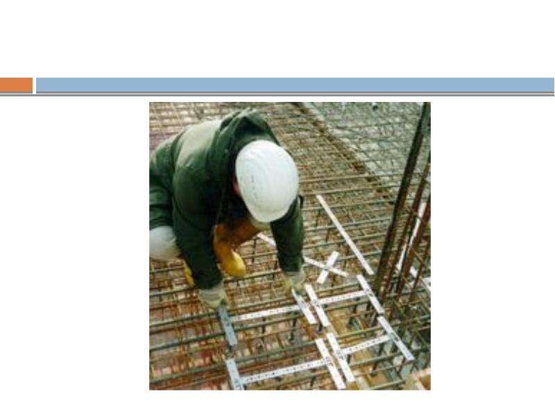 Обеспечение прочности плит перекрытий на продавливание, слайд 31