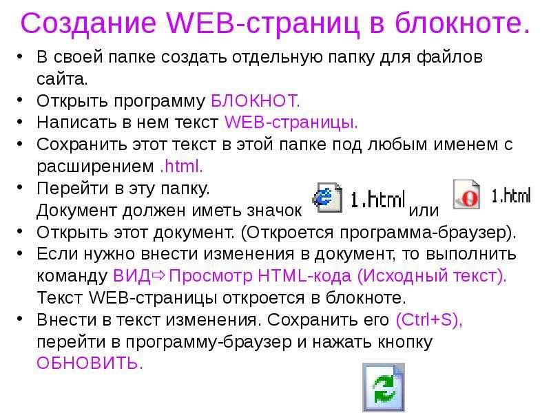 Создать папку для создание сайта сайт компании билайн ставрополь