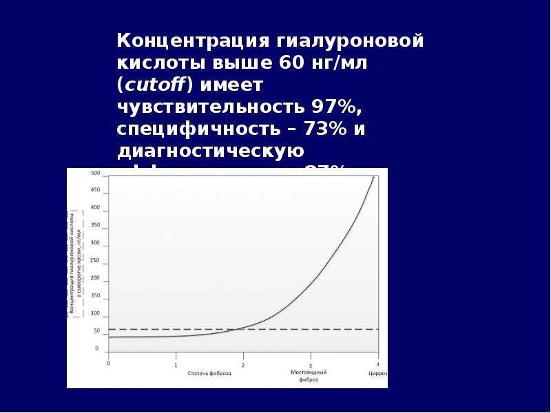 Дифференциальный диагноз при асците, слайд 31