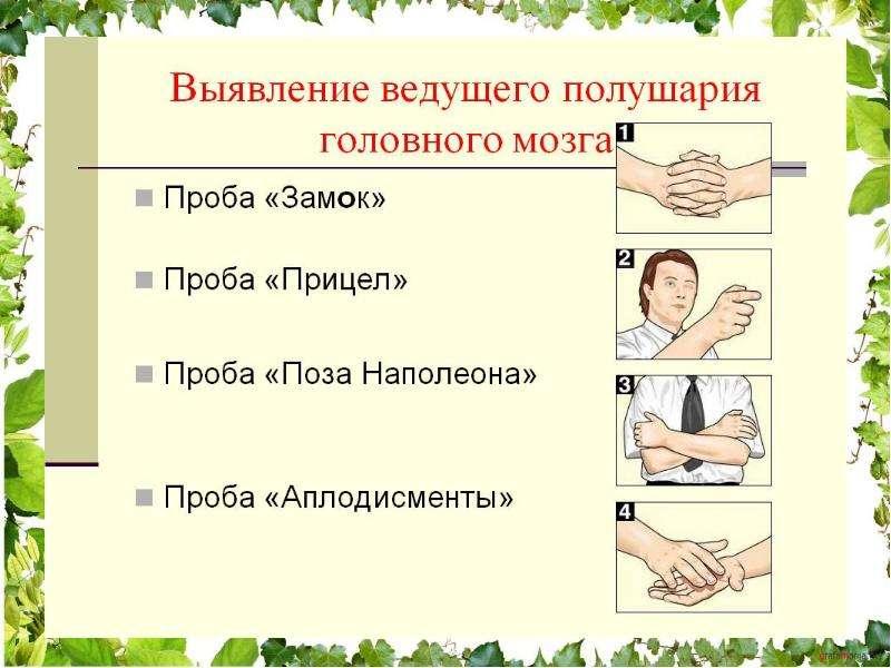 Общешкольное родительское собрание, слайд 8