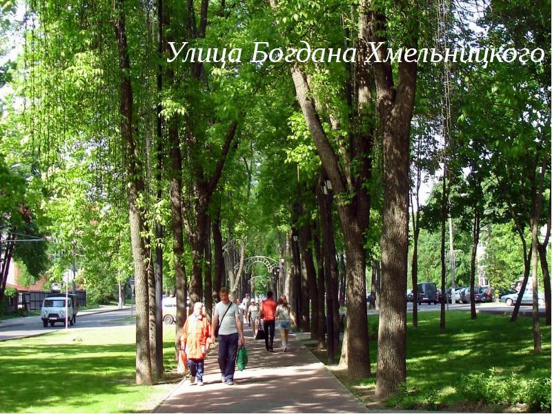 Витебск глазами туркменских студентов, рис. 6
