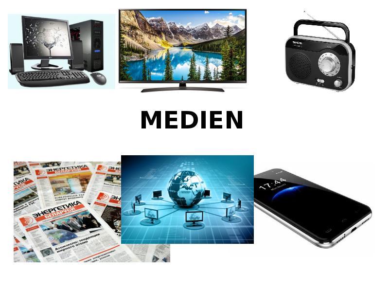 Erfindungen (2)