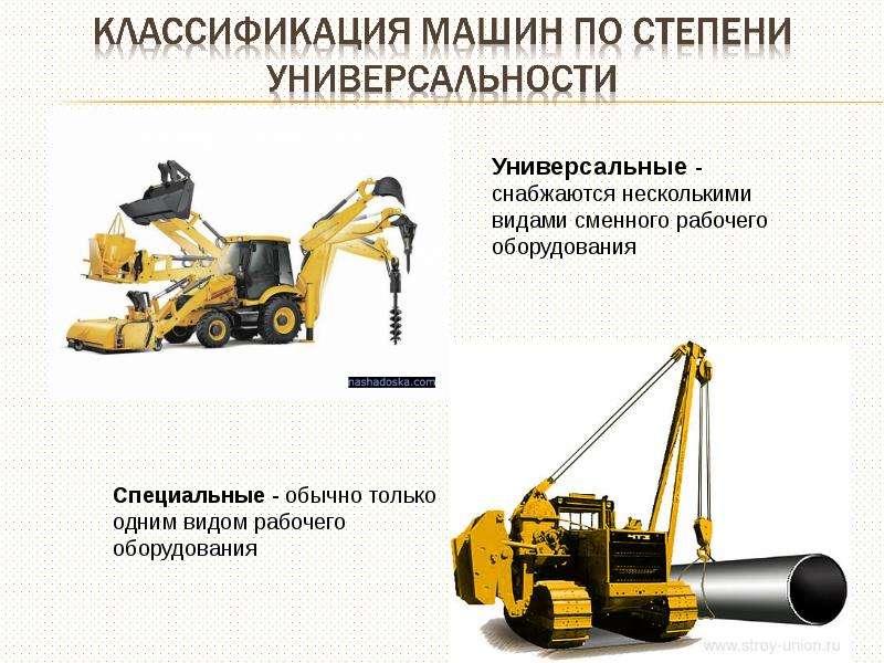 Информация о техника строительный спецтехника на базе урал