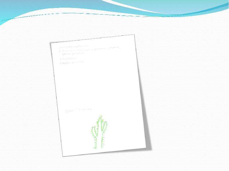 Методики диагностических исследований обучающихся, слайд 20