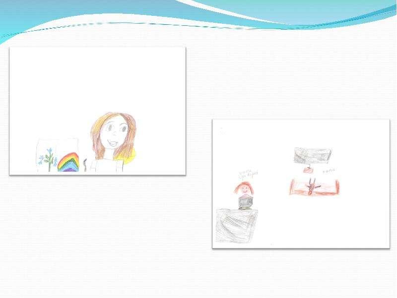 Методики диагностических исследований обучающихся, слайд 23