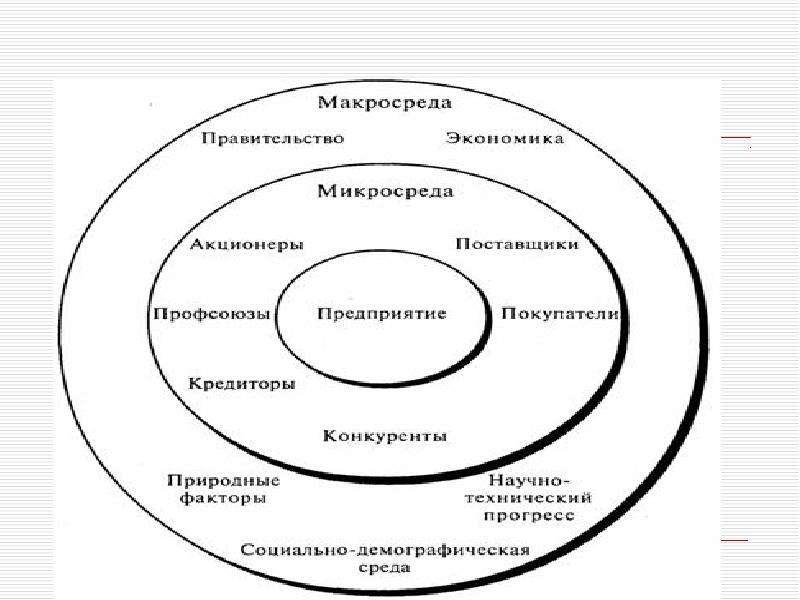 Теоретические аспекты государственного и муниципального управления, слайд 15
