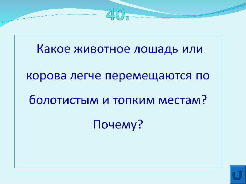 «СВОЯ ИГРА» по химии, биологии, физике, слайд 6