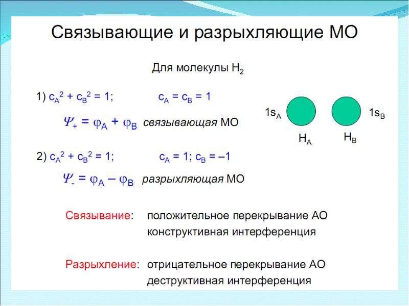Периодическая система элементов Д. И. Менделеева, слайд 27