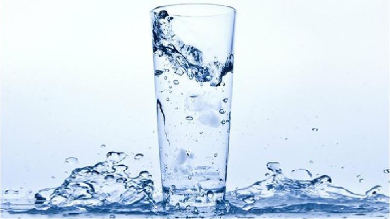 Физические свойства воды в разных агрегатных состояниях, слайд 13