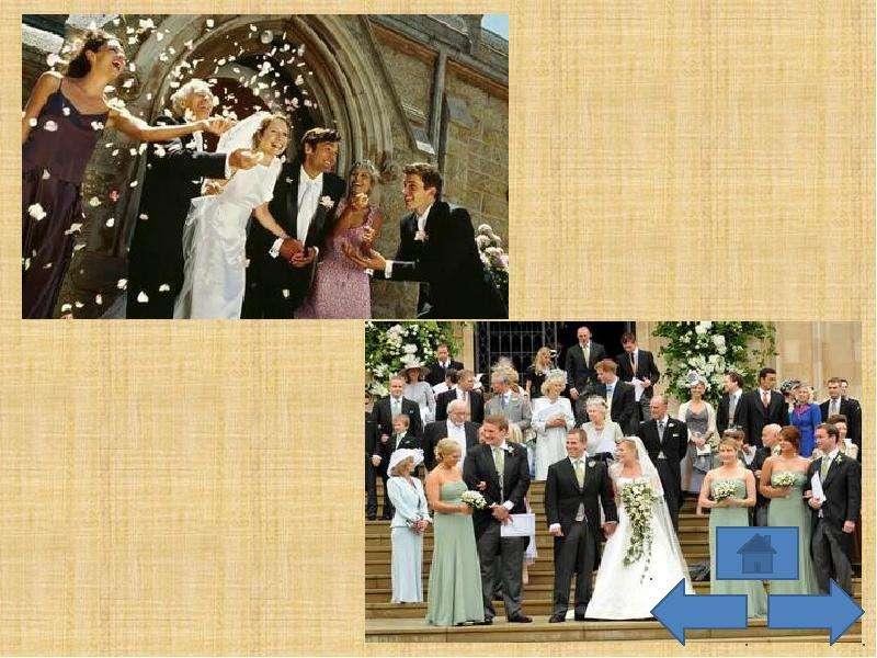 Традиции и праздники в Великобритании, слайд 7