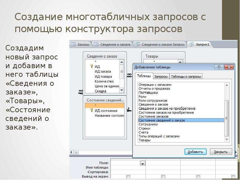 Запрос создание сайта создание меню и кнопок в сайте