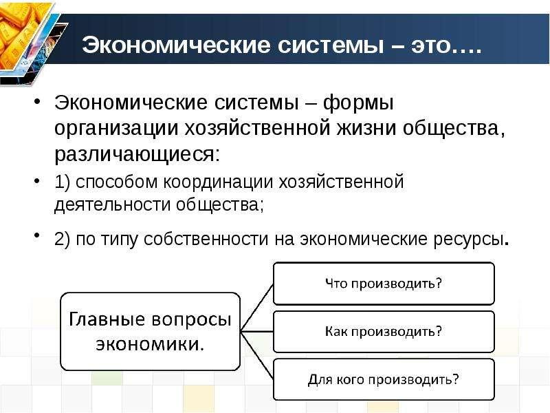 сестрой стихийный способ координации деятельности экономических агентов характерен для модели снизить этот