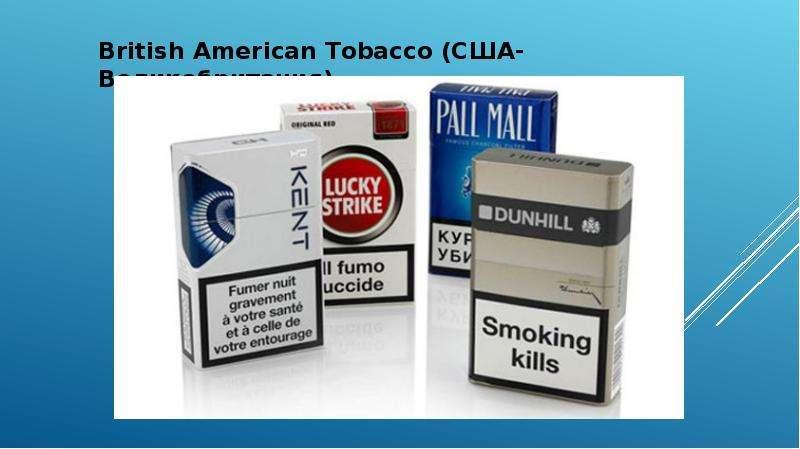 Табачные изделия табак насвай это табачное изделие