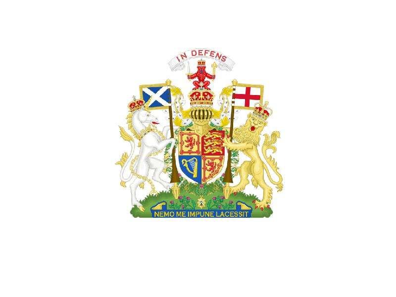 Шотландия. Самые известные изобретения шотландцев, слайд 15