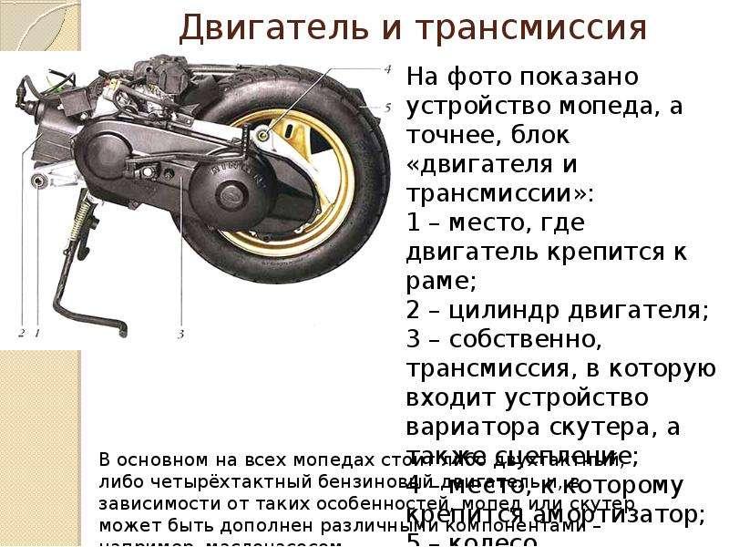 болгарском городе устройства мопеда в картинках актер давно состоит