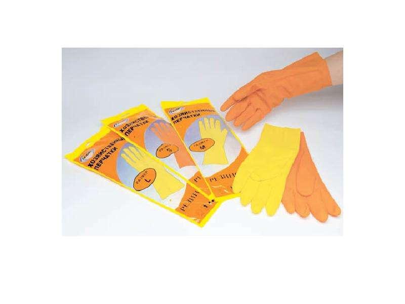 Методы изготовления из резины и латекса, слайд 8