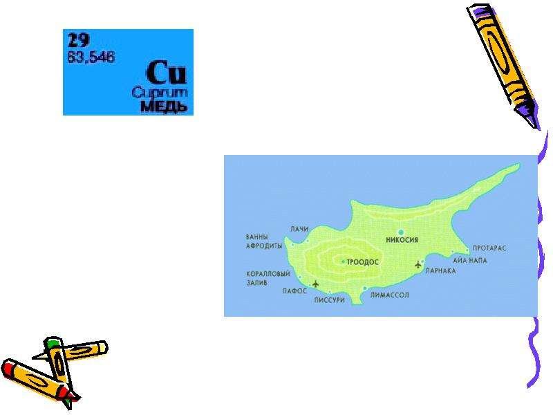 Игра «Химические элементы» (формулы и названия), слайд 39