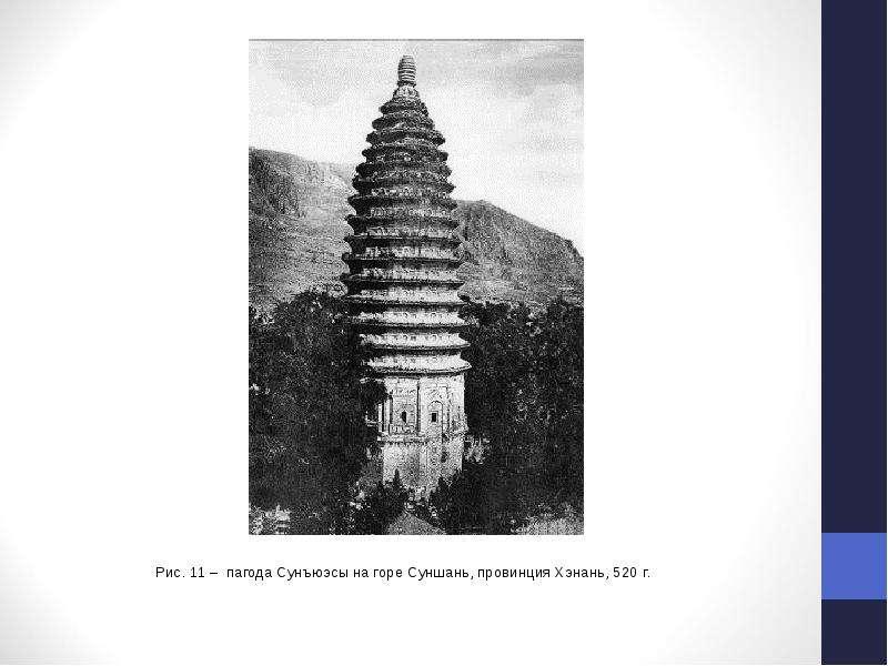 Художественная культура Древнего Китая, рис. 28