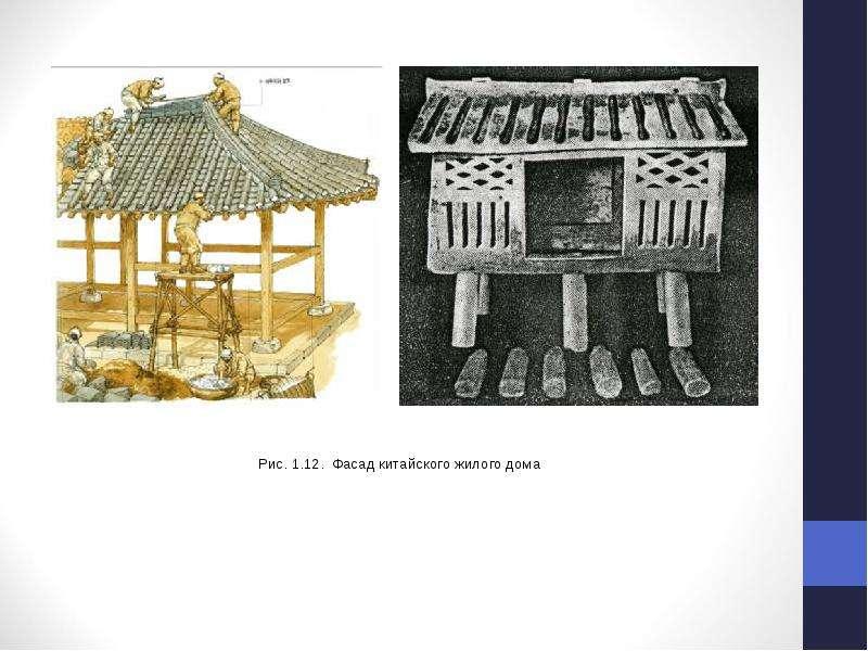 Художественная культура Древнего Китая, рис. 31