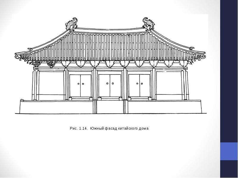 Художественная культура Древнего Китая, рис. 34