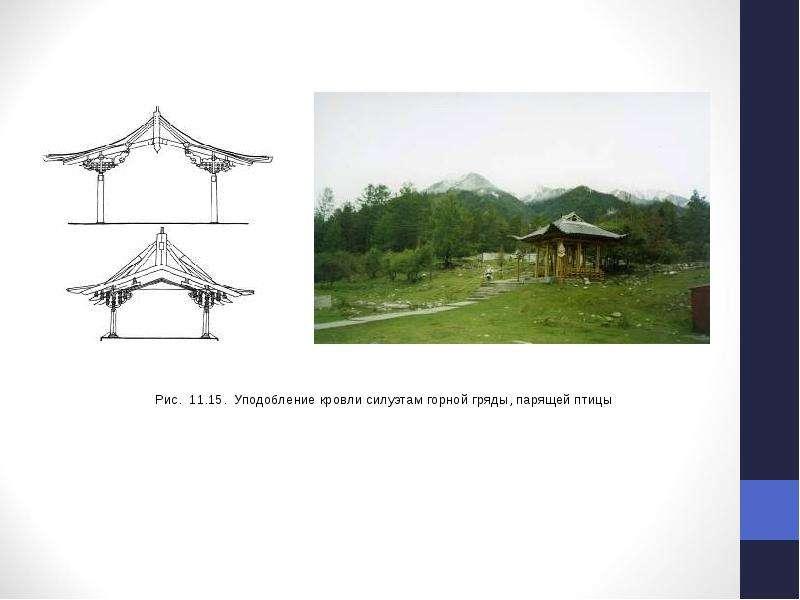 Художественная культура Древнего Китая, рис. 35