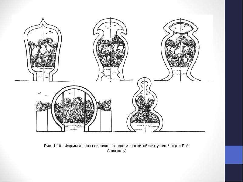 Художественная культура Древнего Китая, рис. 39