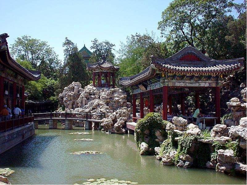 Художественная культура Древнего Китая, рис. 44