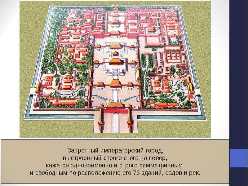 Художественная культура Древнего Китая, рис. 8