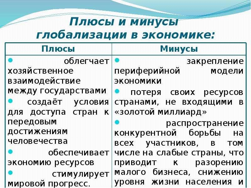 многонациональность в россии плюсы и минусы скручиваем трубочку