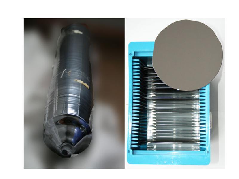 Специальные вопросы микротехнологий и нанотехнологий, слайд 2