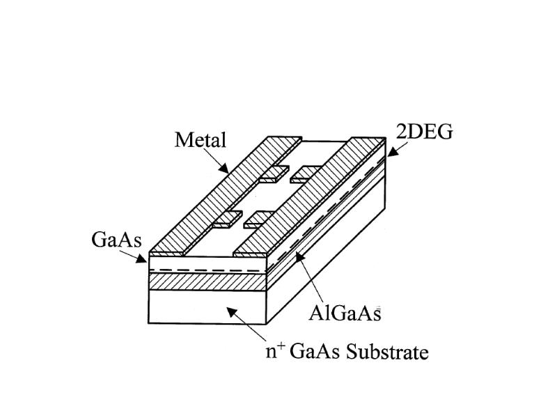 Специальные вопросы микротехнологий и нанотехнологий, слайд 99