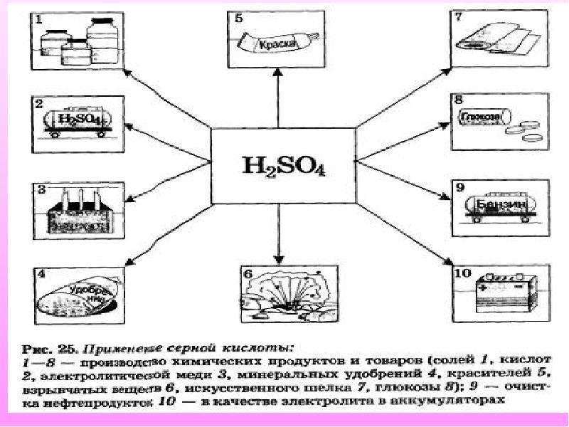 Характеристика ядов, изолируемых водой в клинической фармации, слайд 3