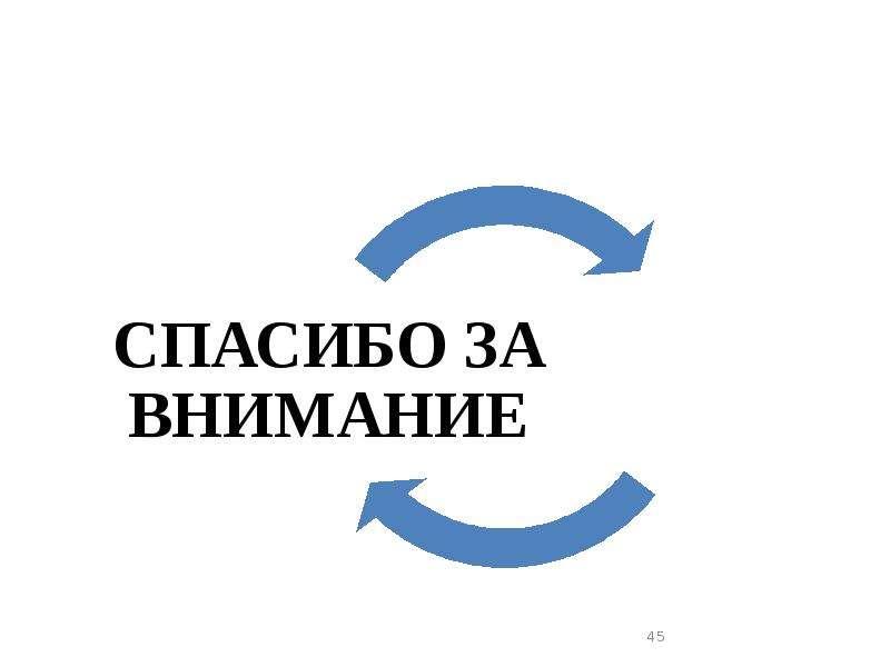 Основы общественного производства. Экономические системы, слайд 45