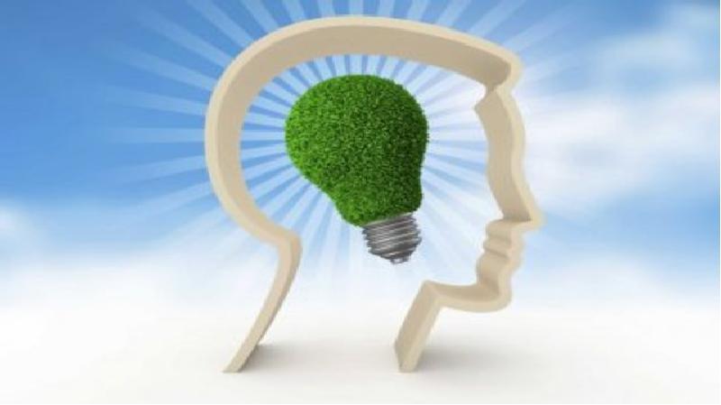 Экологическая идеология и ее принципы, слайд 16