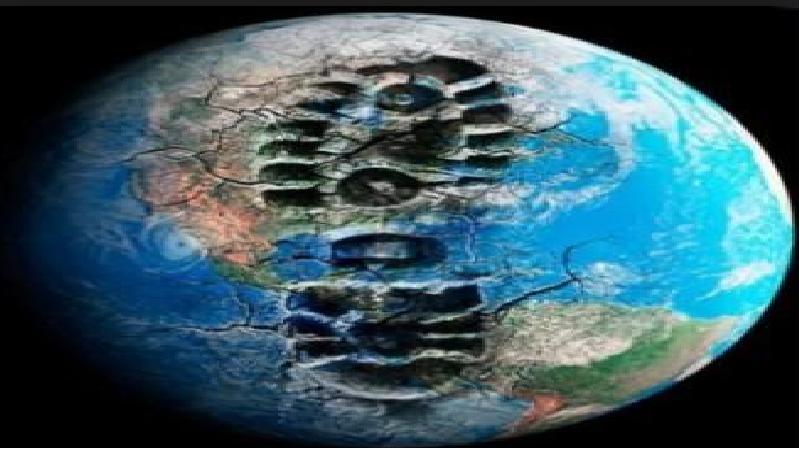 Экологическая идеология и ее принципы, слайд 10