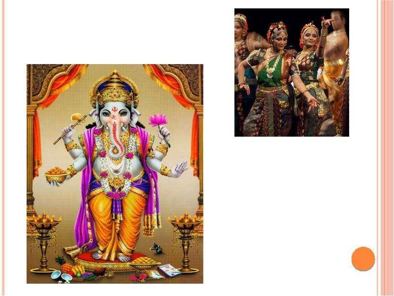 Картинки по теме культура древней индии