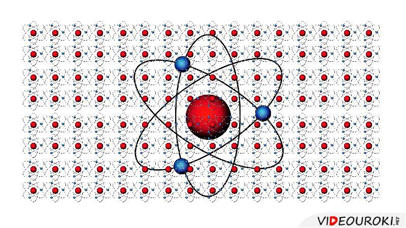Постоянные магниты. Магнитное поле постоянных магнитнов, слайд 9