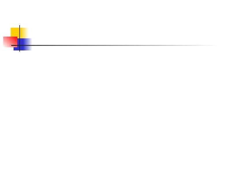 Теорема Виета. Зависимость между корнями уравнения и его коэффициентами, слайд 21