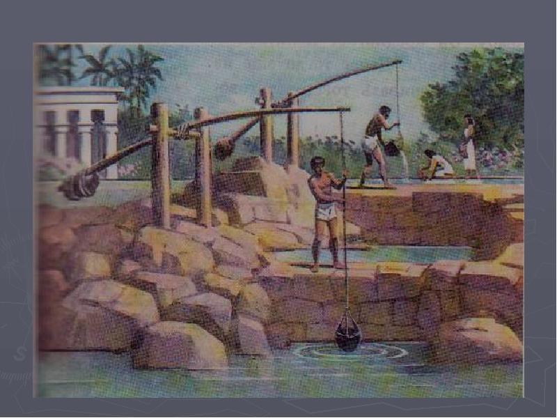 Украшения в жизни древних обществ, слайд 3