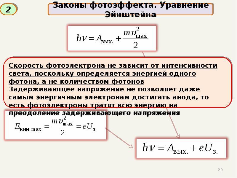 печь закон эйнштейна для фотоэффекта формула площадь москве является