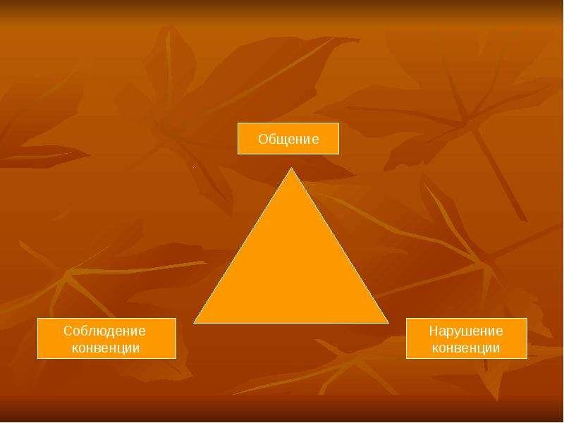 Понятие перевода. Роль перевода в контексте социокультурной коммуникации, слайд 10