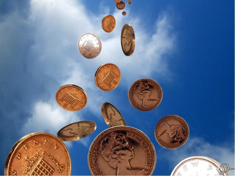 европейская валютная система фото диагноз