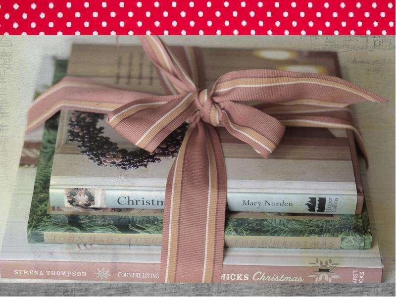 Этикет дарения подарка, этикет подарка, слайд 16