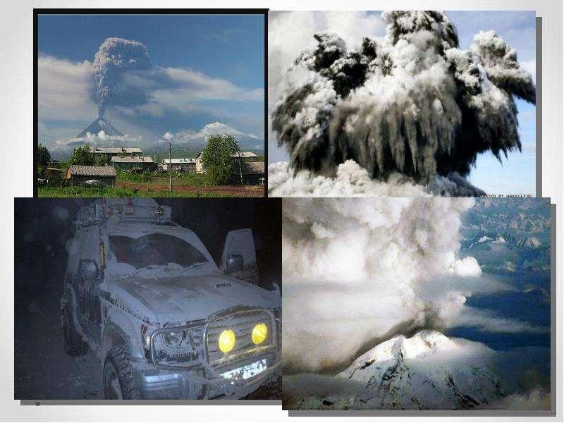 Многолетний режим погоды, рис. 19