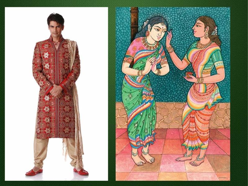 Древняя индия картинки из учебника