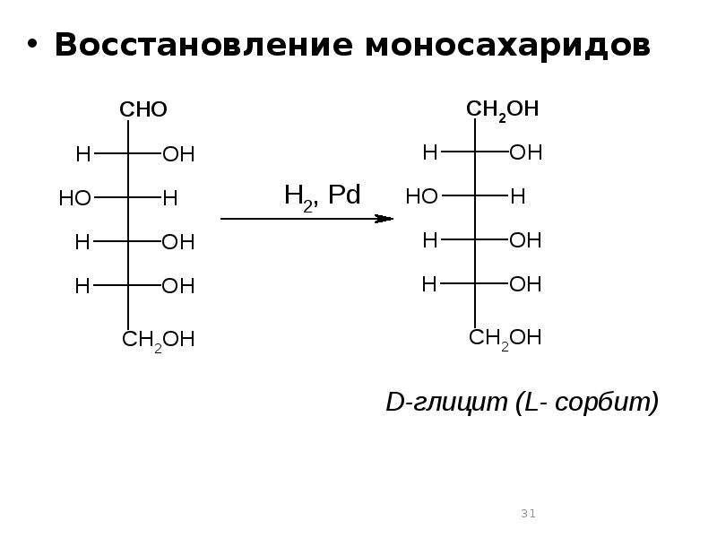 монголии распространение моносахаридов в природе фотосинтез инструкции этой камере