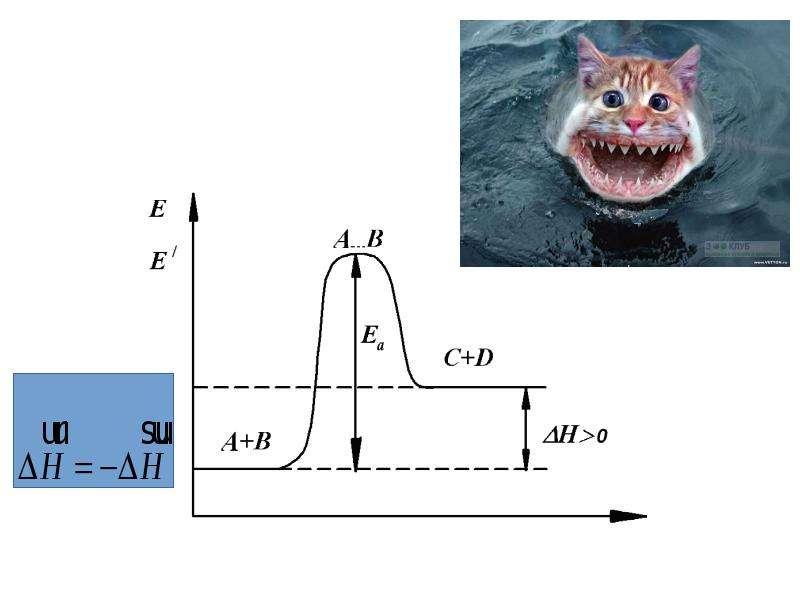 Термохимия. Термохимические уравнения, слайд 12